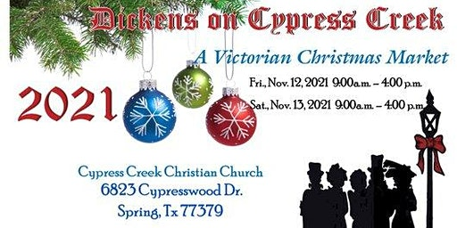 Holiday Concerts Houston Christmas 2021 Houston Tx Christmas Concert Events Eventbrite