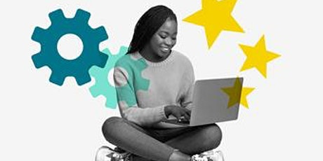 Celebrating Black in Tech | How They Got There: Black Leaders in Tech tickets