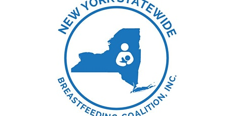 New York Statewide Breastfeeding Coalition Annual Conference 2021 tickets