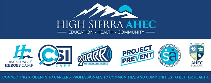 4th Annual Pre-Professional Healthcare Summit image