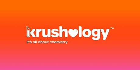 Krushology - Structured Dating Event for 35 - 55 yo Singles tickets