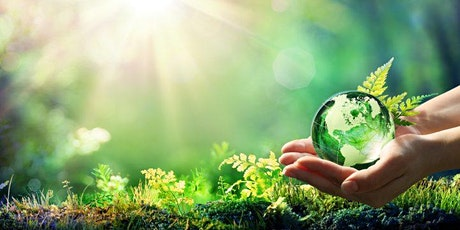 Objetivos de Desenvolvimento Sustentável entradas