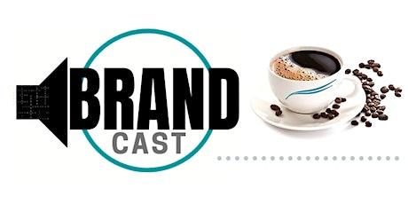 BrandCast Leader Spotlight : Nicole Pekerman tickets