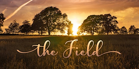 The Field: An Online Gathering  for Resilience and Collective Healing tickets