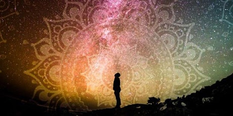 *ONLINE* Twice-Monthly Psychedelic Integration Circles with Skye Weaver tickets