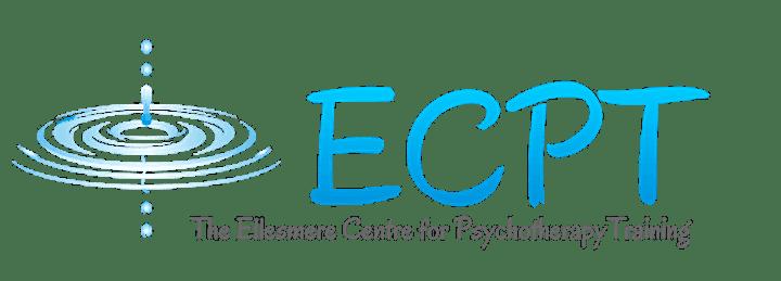 The Essence of E.N.G.A.G.E.M.E.N.T - Working with Developmental Trauma image