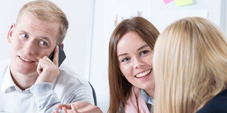 Creating a Positive Workplace Culture (Melbourne) tickets