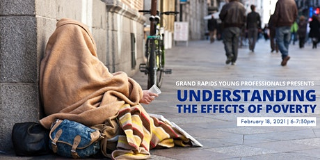 Understanding The Effects of Poverty tickets