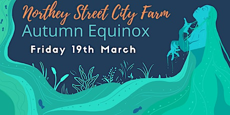 Autumn Equinox tickets