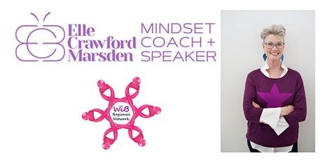 Victor Harbor lunch - Women in Business Regional Network - Tue 23 February tickets