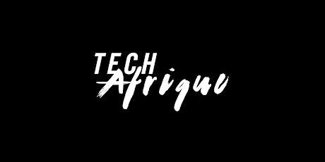 Tech Afrique (Afrohouse + Techno Party) Tulum boletos