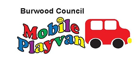 Mobile Playvan tickets
