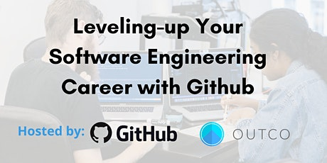 Leveling-up Your Software Engineering Career  with GitHub tickets