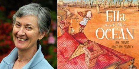 Forbes Library Storytime with author Lian Tanner tickets