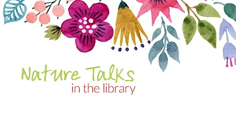 101 Things To Do With Native Plants tickets