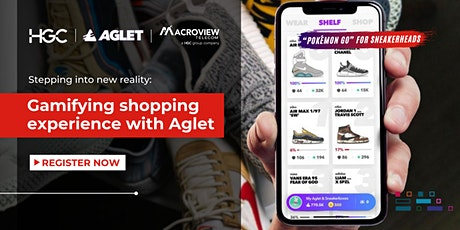 Gamifying shopping experience in new reality tickets