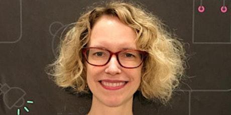 Roski Talks: Ellen Lupton tickets
