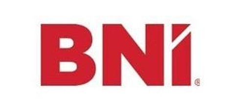 BNI Thunder Parramatta tickets