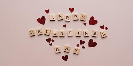 Valentines Day Lunch by The Lake at Bettenays Margaret River tickets