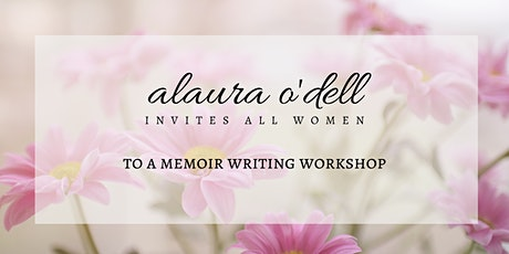 Delving Deep into Consciousness and our Ancestry Writing Workshop tickets