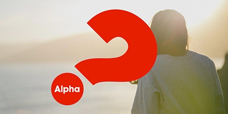 Alpha at Eagle Vale tickets