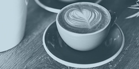 RSAW West Wales - Coffee & Catchup tickets