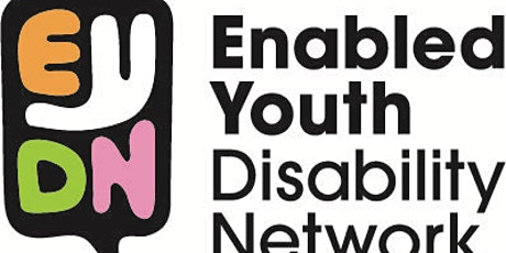 Youth Peer Support Meeting - February tickets