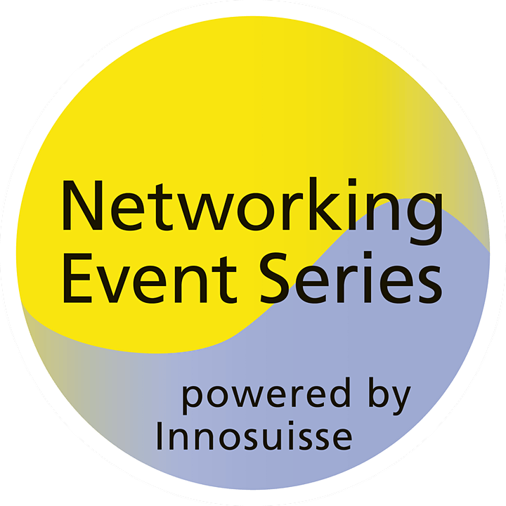 Networking Event Series - Protecting Biodiversity image