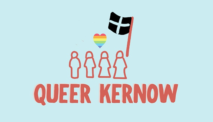 Cornish Queer History Chat image