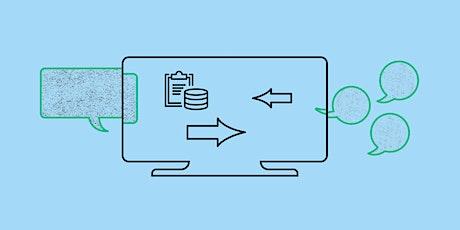 Online Expertendag: Financiële optimalisatie tickets