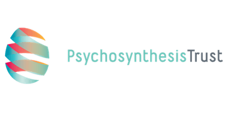 Psychosynthesis Trust Open Evening (ONLINE) - July 2021 tickets
