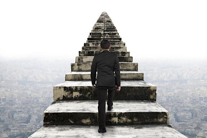 Lighthouse Webinars (Positive Steps in 2021) - Appraisals image
