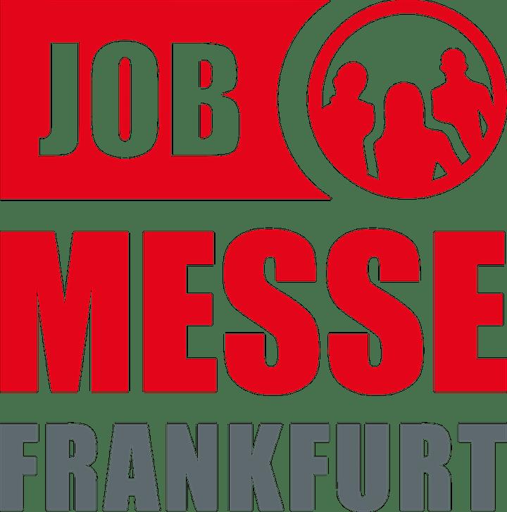 4. Jobmesse Frankfurt am Main: Bild