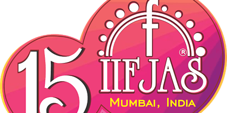 India International Fashion Jewellery & Accessories Show tickets