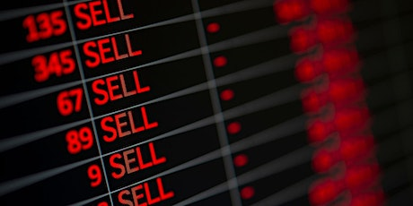 Learn How to Trade in Stocks and Shares on the UK Stock Market tickets