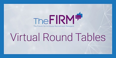 Virtual Round Table -  Data & Measurement (Premium Members Only) tickets