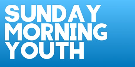 Youth Sunday Morning ZOOM  (St. James and St. Marks) tickets