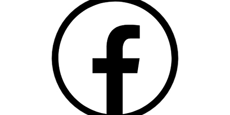 Essentials Facebook Adverts 3 HR course tickets