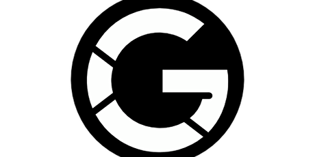 Essentials - Google My Business - 3 Hour billets