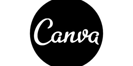 Essentials Canva Design - 3 HR Course tickets
