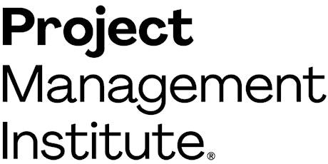PMP Classroom/Online Certification Training in Detroit, MI tickets