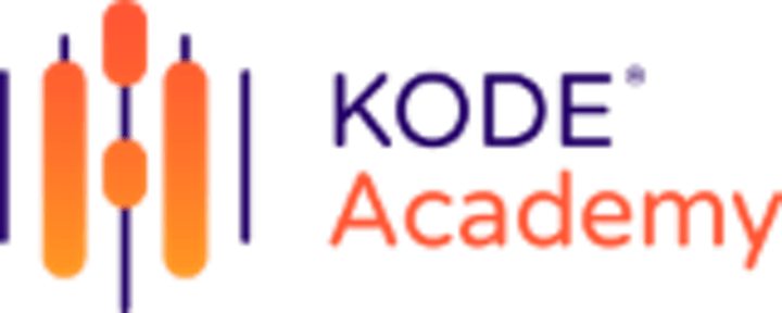 Corporate Learning Professional, Online, 31.05.-28.06.2021: Bild