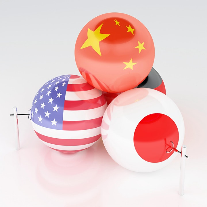 AU Korea: A Roundtable image