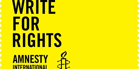 Write 4 Rights tickets