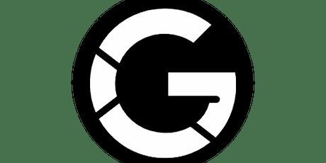 Essentials - Google My Business - 3 Hour tickets