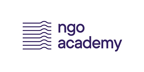 NGO Academy Keynote: Is it Tomorrow yet? How the pandemic changes Europe tickets