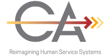ADOS-2 Virtual Training - March 2021 tickets