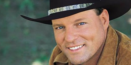 John Michael Montgomery Live in Concert at Double H Farms tickets