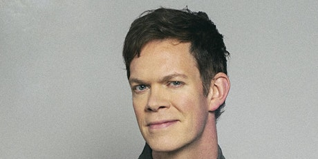 Project 15:12's No Greater Love Series Presents  Jason Gray tickets