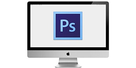 Introduction to Adobe Photoshop tickets